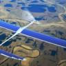 Facebook, Drone'larını Seneye Test Edecek