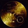 Eski NASA Çalışanından Bomba İtiraf: NASA, Dünya'nın Sonunu Getirecek Adımı 40 Yıl Önce Attı