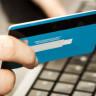Kredi Kartı ile İnternette Alışveriş İçin Bugün Son Gün!