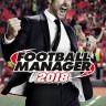 Football Manager 2018'in Çıkış Tarihi, Sağlam Bir Kampanya ile Birlikte Duyuruldu!