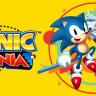 Sonic Mania'daki Bir Detay, Oyuncuları Fena Kızdırdı!