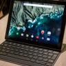 Google, Yeni Bir Tür Dizüstü Bilgisayar İçin Patent Aldı!