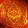 Bitcoin'den Fazla İşlem Yapan Dijital Para Ethereum, Yatırımcılarını Mutlu Ediyor!