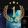 EISA Ödülleri Açıklandı: En İyi Telefon S8 Olurken Huawei Üç Ödül Birden Aldı!