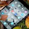 iPad Mini 3 Bu Yıl Çıkmayacak mı?