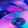 İnternet Dili Değişiyor: CD Yerine 'Yoğun Teker, Web Yerine 'Örümcek Ağı' İsimleri Önerildi!