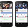 Facebook'tan Doğum Günü Kutlamalarını Daha Anlamlı Hale Getiren İki Yeni Özellik
