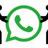 WhatsApp'ın Web Sürümüne Gelen Yeni Özellik: Status