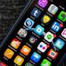 iOS 8.0.2 Güncellemesi Yayınlandı!