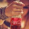 Coca-Cola'dan 1 Milyon Dolar Ödüllü Yarışma: İstediğimiz Tadı Bulun, Parayı Alın