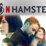 Sense8 Dizisini İptal Eden Netflix'e Xhamster'dan Teklif: Biz Yapalım
