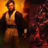 Star Wars Evreninin En Güçlü Karakteri Obi-Wan Kenobi'nin Filmi Çekiliyor!