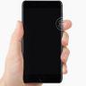 Tasarımıyla Buram Buram iPhone 7 Plus'ı Andıran Cool M7 ile Tanışın!