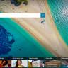 Bing, Anasayfasında Yanlışlıkla Penisli Fotoğraf Paylaştı!