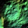 NASA, Intel'in Derinlik Teknolojisini Kullanarak Ay'da Daha İyi Noktalara İniş Yapabilecek!