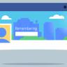 Öldüğümüzde Facebook Hesabımıza Ne Olur?