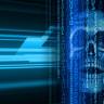 Yeni Android Virüsü Kredi Kart Bilgilerinizi ve Mesajlarınızı Çalıyor!