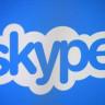 Microsoft, Skype Preview'e Cortana'yı Ekliyor!