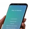 Samsung Bixby Güncellemeleri Tüm Dünyada Yayınlanmaya Başladı!
