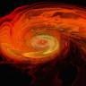 Çılgın Teori Ağır Metallerin Parazit Kara Deliklerden Geldiğini Öne Sürüyor