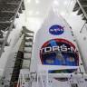 NASA Uzay İletişim Ağını Tamamladı
