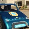 Elektrikli Araç Munzur, 130 KM'lik Bir Yolda 1.43 TL Yakıyor!