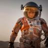 Bilim Kurgu Filmlerinde En Kötüden En İyiye 7 Uzay Elbisesi