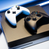 XBOX One X İçin Geliştirilen Oyunların Listesi!