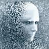 Elon Musk ve Mustafa Süleyman'dan BM'ye 'Katil Robot' Uyarısı!