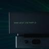 XBOX One X Project Scorpio Edition'un Türkiye Fiyatı Belli Oldu!