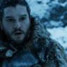 Son Sezonu 'Işınlanarak' İlerleyen Game of Thrones, Artık Anlaşılamıyor!