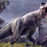 Jurassic World Evolution Oyununun İlk Tanıtım Videosu Yayınlandı!