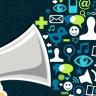 Sosyal Medyayı İhmal Etmek Markaların İtibarını Zedeliyor