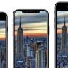 iPhone 8'in Ekran Bileşenlerine Ait Görüntüler Sızdırıldı!