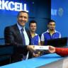 Turkcell iPhone 6 ve iPhone 6 Plus Kampanyasını Duyurdu