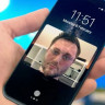 WSJ'ye Göre iPhone 8'in 3D Yüz Tarayıcısı Karanlıkta da Çalışacak!