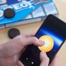 Android 8.0 Güncellemesi Nasıl Yapılacak?