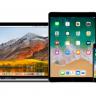 Apple, iOS 11 Beta 7'yi Geliştiriciler için Yayınladı!