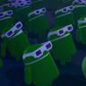 Google, Resmi Olarak Android O'nun İsmini Açıkladı!