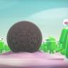 Android Oreo'yu Şu Ana Kadarki En İyi Android Sürümü Yapan 6 Özellik!