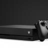 Microsoft, 3000 TL'ye Dayanan XBOX One X'in Fiyatını Düşürebilir!