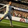 EA Sports, Gamescom'a Özel FIFA 18 Tanıtım Videosu Yayınladı!