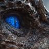 Game of Thrones'un Son Bölümündeki Büyük Soru: Bu Zincirler de Nereden Çıktı?