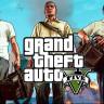 Rockstar Games'ten Steam'e Özel Devasa İndirimler!