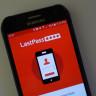 Android Oreo'nun Yeni Otomatik Doldurma API'sini LastPass ile Test Edin!