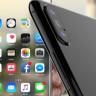 Bloomberg: ''iPhone 8 Özellikleriyle İlklerin Telefonu Değil En İyi Telefon Olacak!''