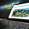 Chromebook Pixel Geri Dönüyor!