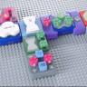 Algobrix ile Çocuklar Okuma-Yazmadan Önce Programlama Öğreniyor