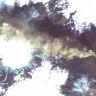 NASA Görüntüleri, 1999 Yılından Beri Rusya'da Yaşanan Volkanik Patlamayı Gösteriyor!