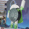 Google, Android'in Yeni Maskotunu İşte Böyle Tanıttı